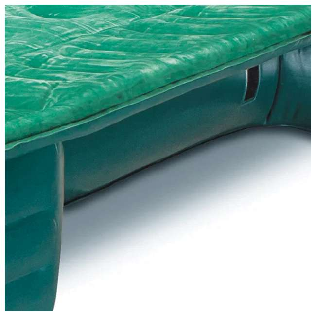 PPI PV202C AirBedz Lite Inflatable Pickup Truck Bed Air Mattress, Full 4