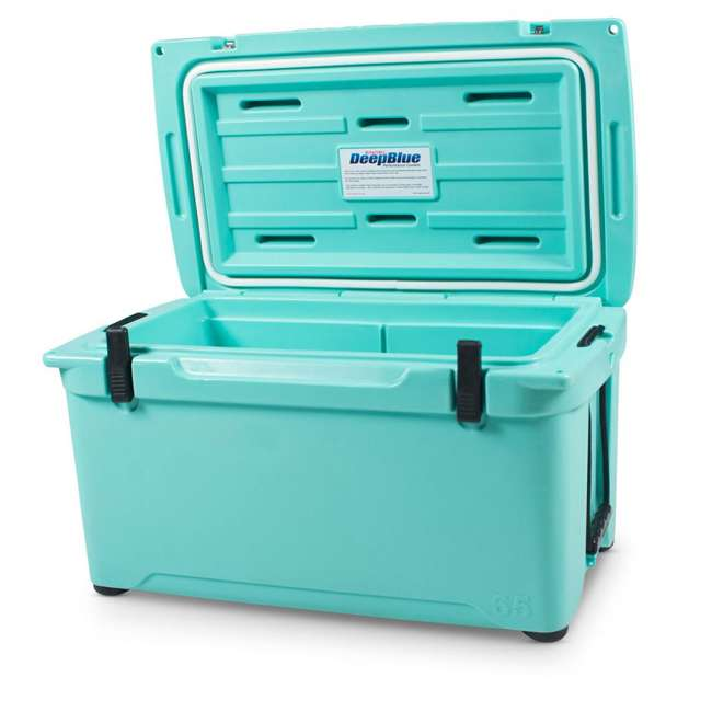 ENG65-SF-OB Engel 65 High-Performance Roto-Molded Cooler (Open Box)