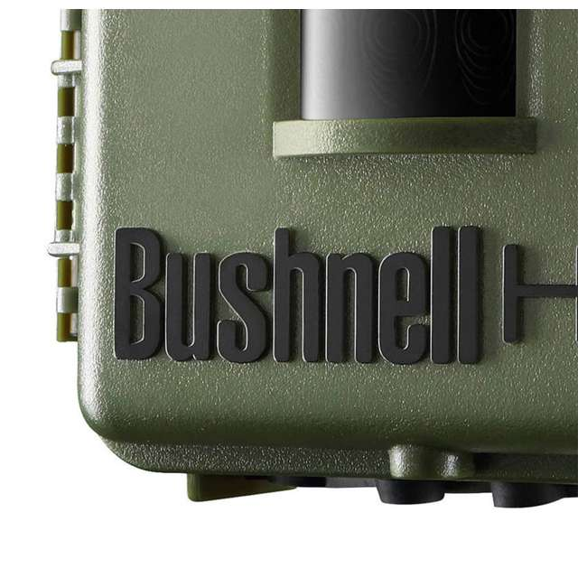BSHN-119740 Bushnell NatureView HD Live View 14MP Video Low Glow Game Camera 4