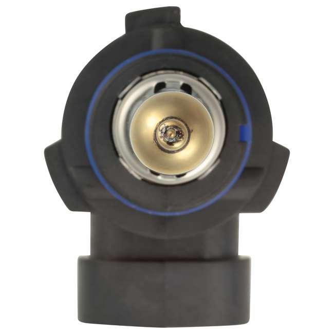 9006PVG-2BPP-U-A PEAK Lighting Power Vision HB4 55W Brightest White Headlight Bulbs (Open Box) 2