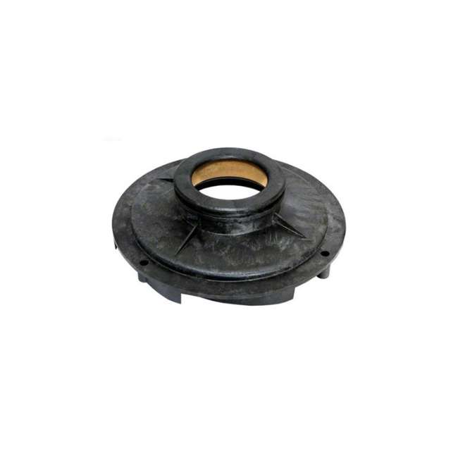 355545 Pentair 355545 Diffuser Replacement for Challenger High Pressure Pool & Spa Pump