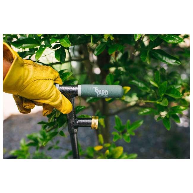 IWST-1 Yard Butler WST-1 Deep Root Drip Watering System Irrigator Tool 1
