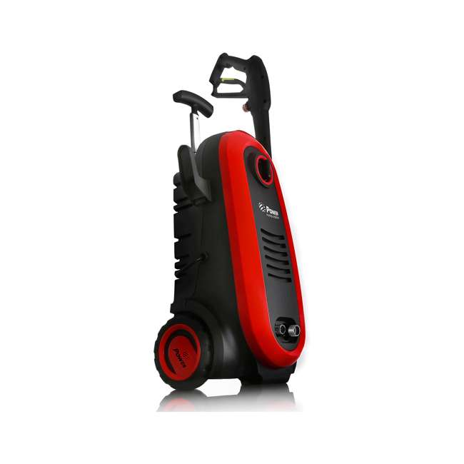 NXG-2200R-U-A Bloom USA 2200 PSI 1.76 GPM 14.5 Amp Electric Pressure Power Washer (Open Box) 2