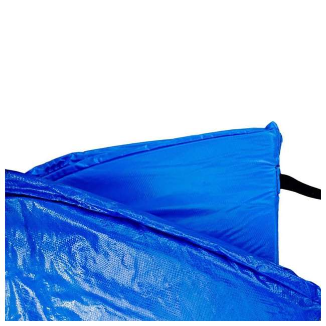 P1-1410BBL SkyBound Standard Series 14-Foot Replacement Trampoline Pad, Blue 3