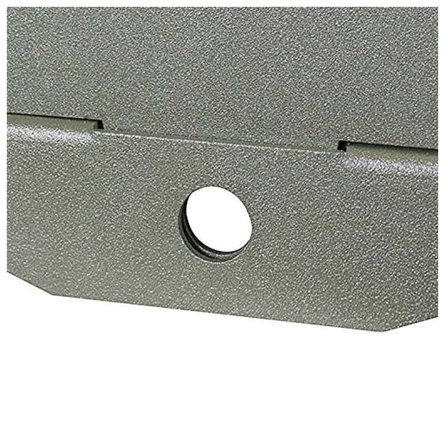 4 x MCA-13187 Moultrie M-Series Game Camera Security Box, 4 Pack 4