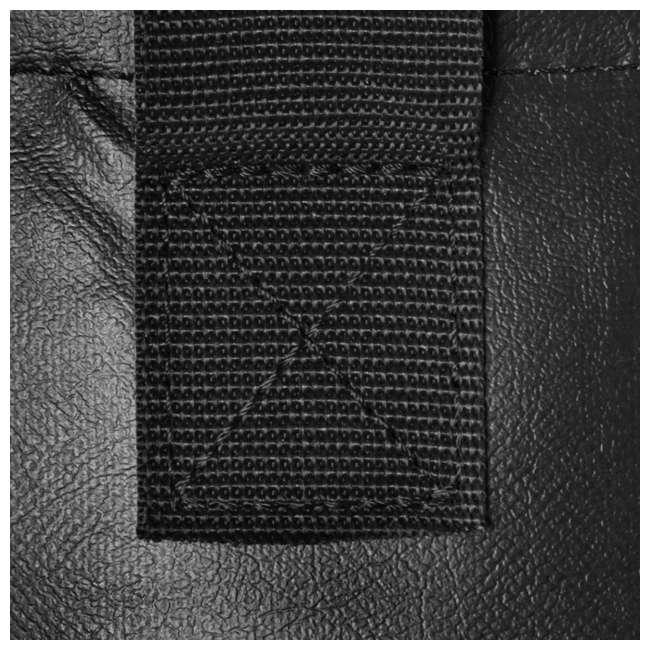 P00001218 Everlast P00001218 NevaTear 100 Pound Hanging MMA/Boxing Heavy Punching Bag 4