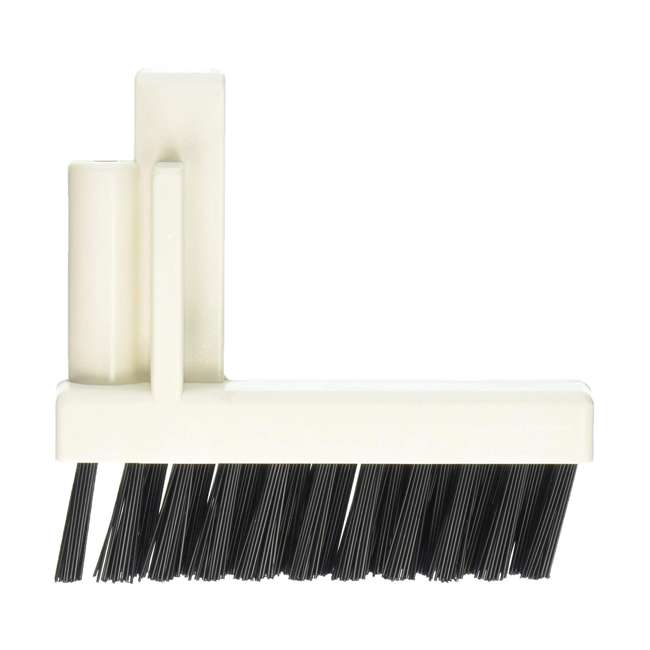 GW9517 Pentair GW9517 Kreepy Krauly Great White Pool Cleaner Lift Brush Replacement