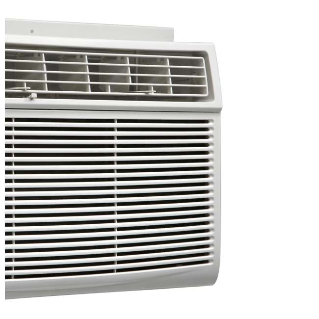 Danby 6 000 Btu Window Air Conditioner Dac060eub5gdb