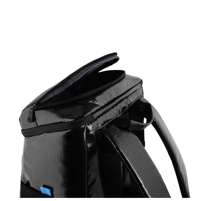 TR2103002A001 TOURIT TR2103002A001 Nomad Insulated Lightweight Lunch Cooler 30 Can Backpack 4