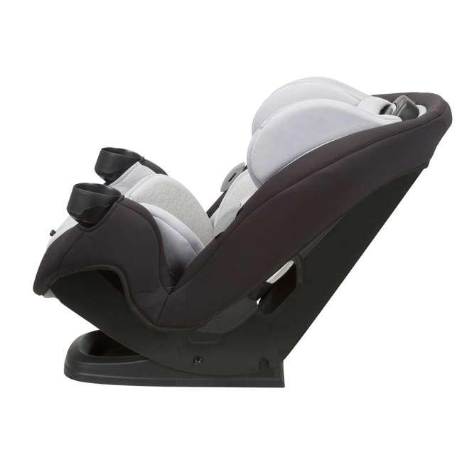 CC190EFE Safety 1st Grow & Go EX Air 3-in-1 Car Seat, Black Bird 3