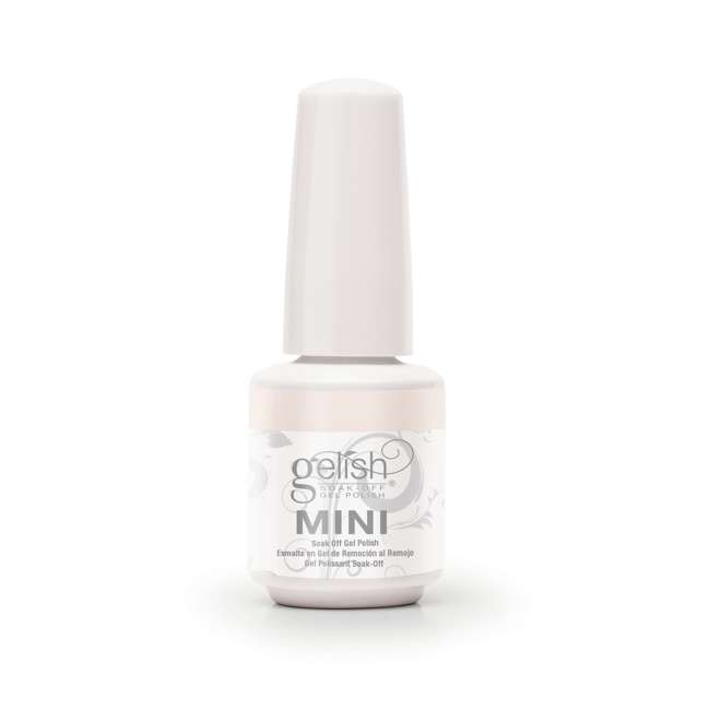 1900203-MARILYN6P Gelish Mini Soak Off Gel Nail Polish Forever Marilyn Collection 6 Colors, 9mL 2