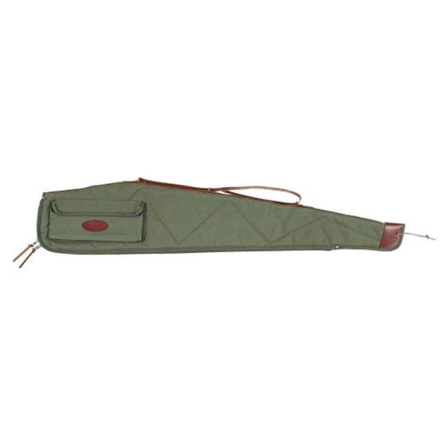 0GC4P4409 Boyt Harness Signature Series Scoped 44-Inch Rifle Gun Case