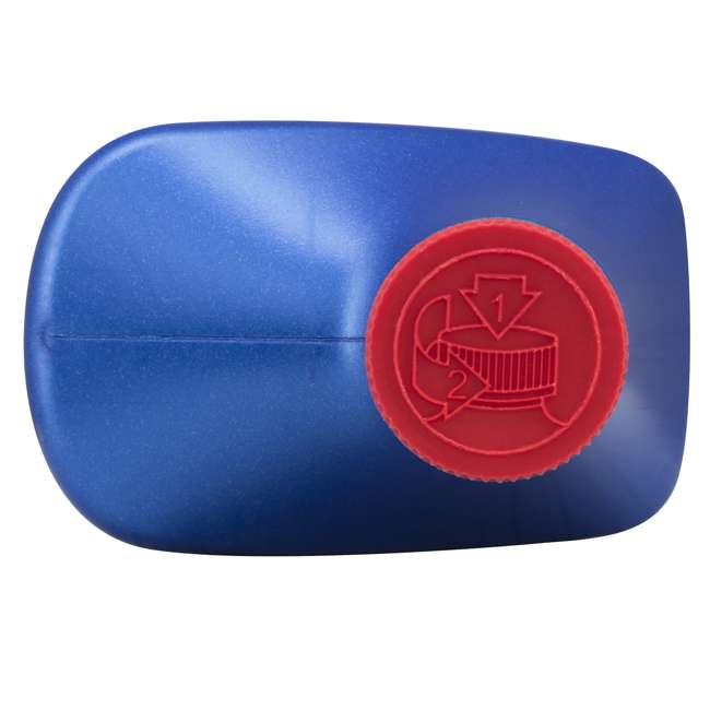 DEF002 BlueDEF Diesel Urea & Deionized Water 2.5 Gal JugPEAK Fuel Additive, 32 Ounces 7