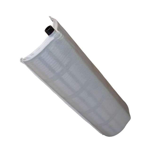 FG1260-U-B Unicel  FG1260 Purex  Vertical DE Filter Grid 60 Sq Feet  |   (Used)   3
