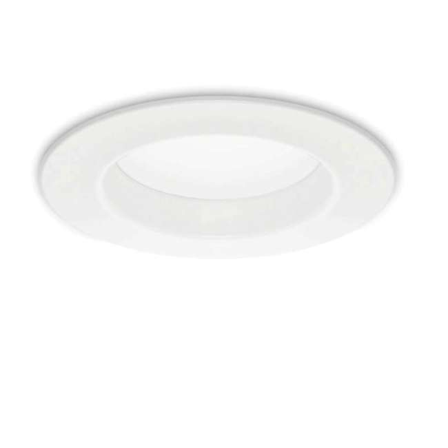 5 x PLC-5922231U0 Philips LED Downlight 65W Equivalent Dimmable Soft White Light Bulbs  (10 Bulbs) 3