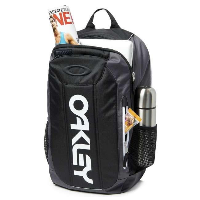 92963-24J Oakley Enduro 20-Liter 2.0 Daily Backpack 3