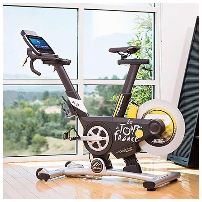 ProForm Le Tour De France Pro 5.0 Home Exercise Bike