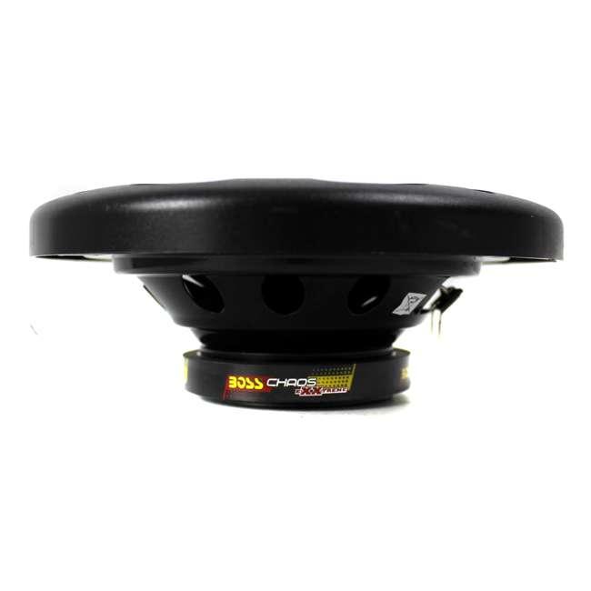 CH5530 Boss 5.25-Inch 3-Way 225 Watt Speakers (Pair)   CH5530 3