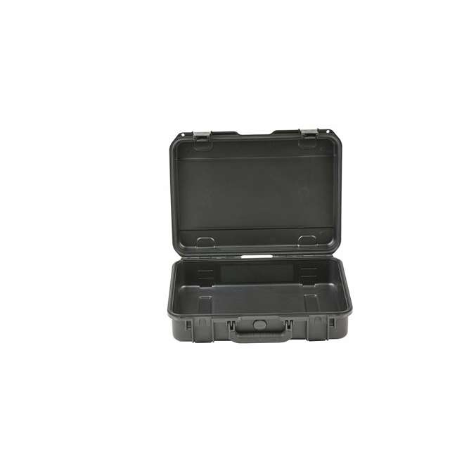 "3i-2011-8B-E SKB iSeries 20"" Waterproof Utility Case 3"