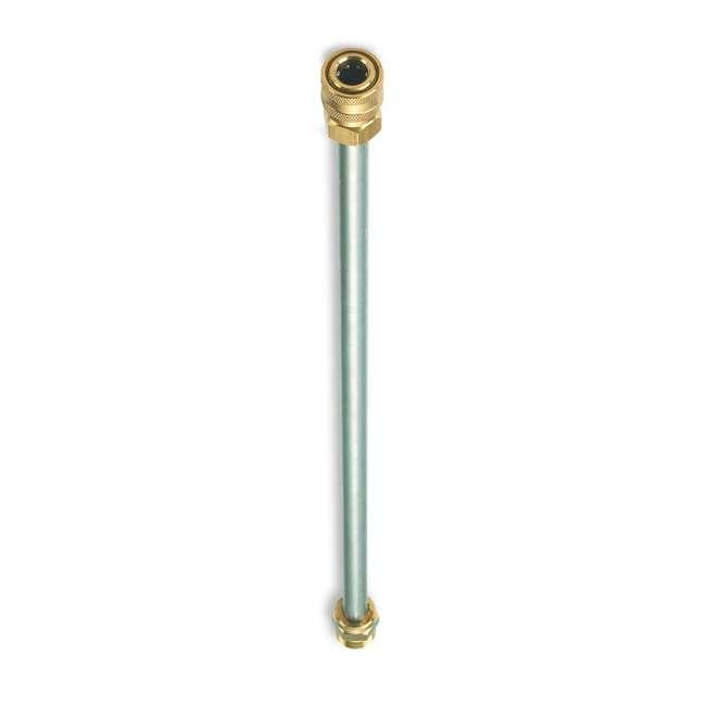 4 x 6204 Briggs & Stratton 4000 PSI Pressure Washer Spray Wand (4 Pack) 2