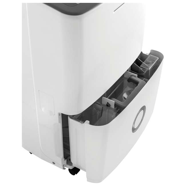 FFAD7033R1-RB Frigidaire FFAD7033R1 70 Pint Capacity Dehumidifier (Certified Refurbished) 2