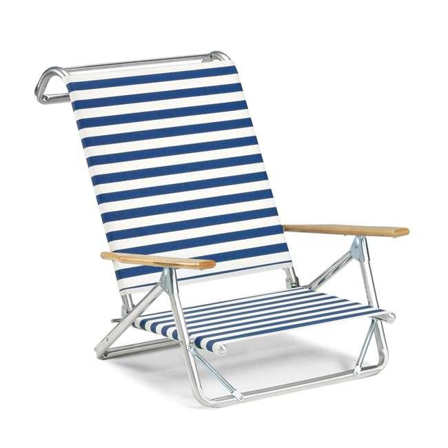 74113601 Telescope Casual Original Mini-Sun Chaise Folding Chair