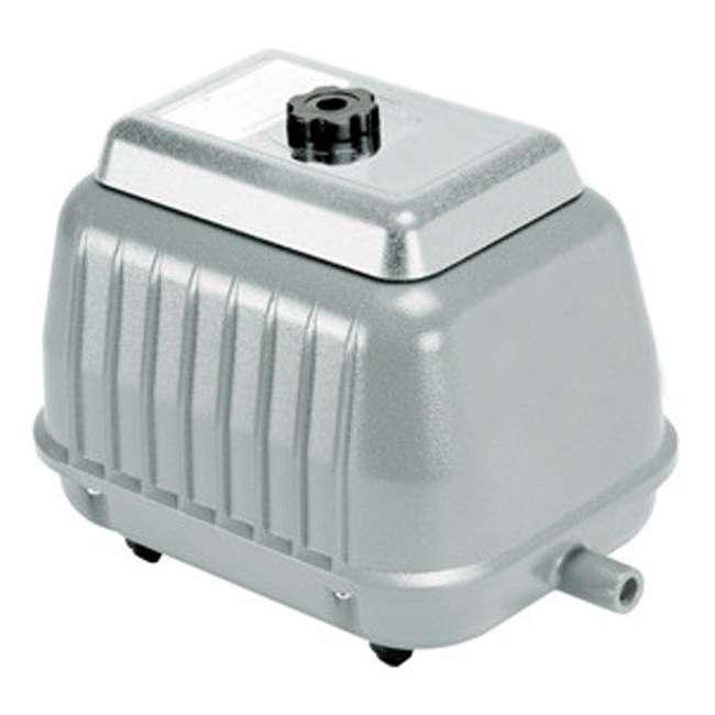DANN-04560 Pondmaster 04560 Deep Water Pond Air Pump AP 60