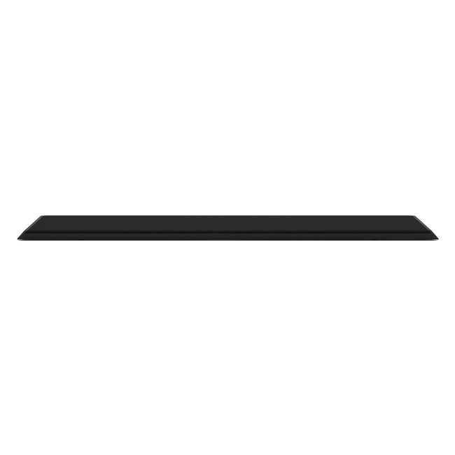 SB362AN-F6C VIZIO SB362AN-F6C 36 Inch 2.1 Channel Sound Bar