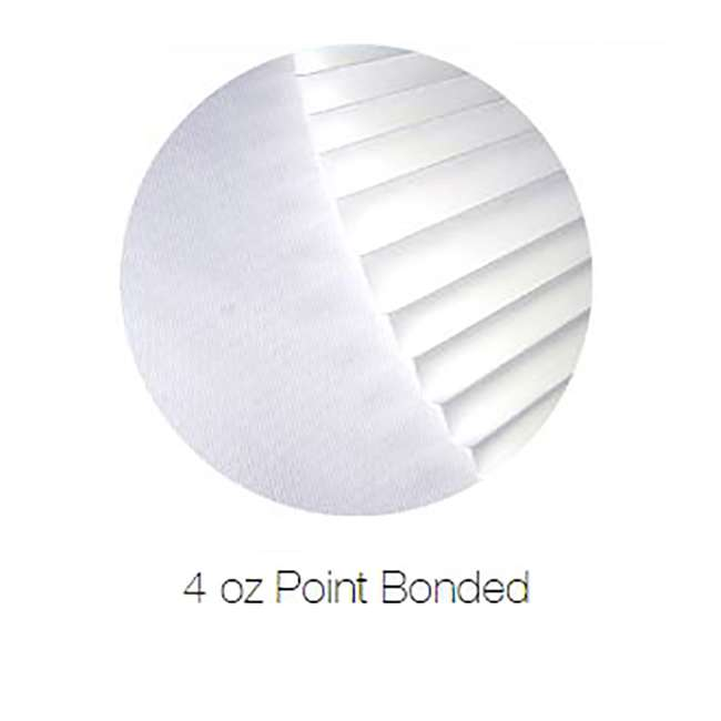 6 x PLBS75 Pleatco Advanced PLBS75 Spa Filter Replacement Cartridge (6 Pack) 5