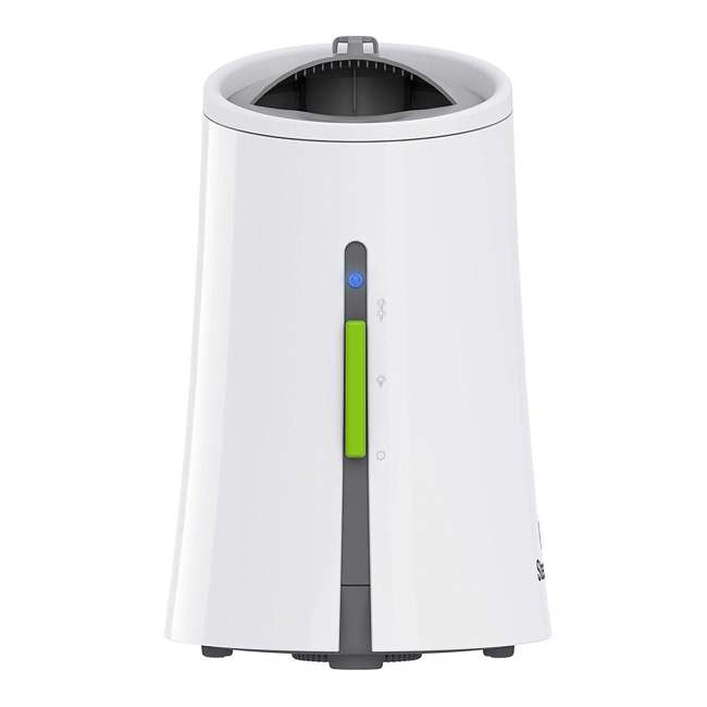 SF-920 Steamfast SF-920 Steam Humidifier  (2 Pack) 3
