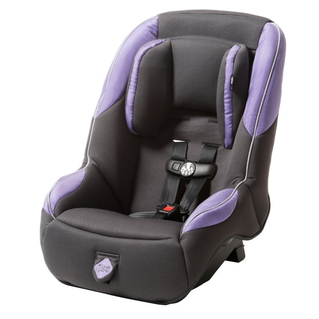 CC078BND Safety 1st Guide 65 Convertible Car Seat - Victorian Lane | CC078BND 1