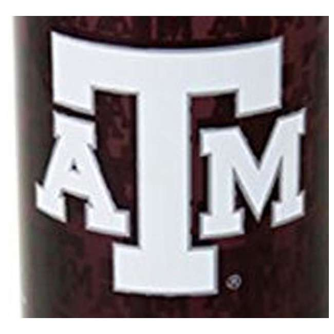 06145-TA&M-CAN Cool Gear Texas A&M Aggies College Football Tailgate Chiller Can | 16oz 2