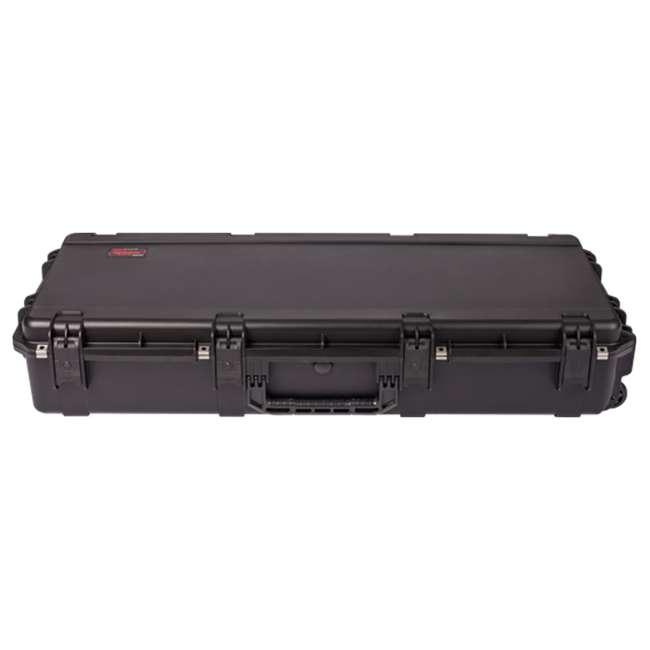SKB3i-4719-8B-E SKB Cases iSeries 4719-8 Rolling Waterproof Utility Case (2 Pack) 1