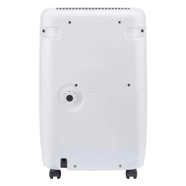HEN30ET-U-A Haier HEN30ET 30-Pint Electronic Dehumidifier (Open Box) (2 Pack) 2