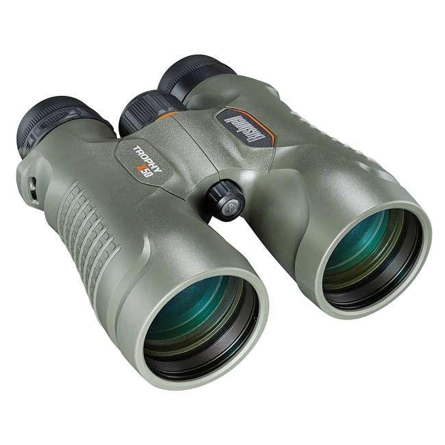 5 x BSHN-335856 Bushnell 8 x 56mm Trophy Xtreme Binoculars (5 Pack) 1