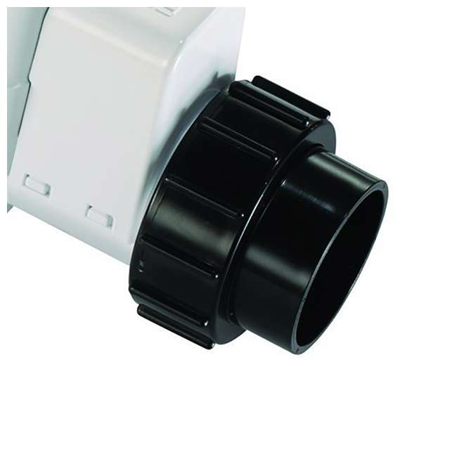 521105 Pentair IntelliChlor IC60 ComPool Chlorine Generator Cell 2