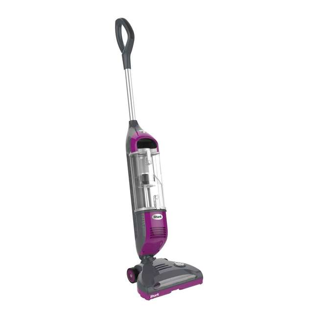 IF201_EGB-RB + SV1100FUSCHIA-RB Shark IONFlex Vacuum & Freestyle Vacuum (Certified Refurbished) 8