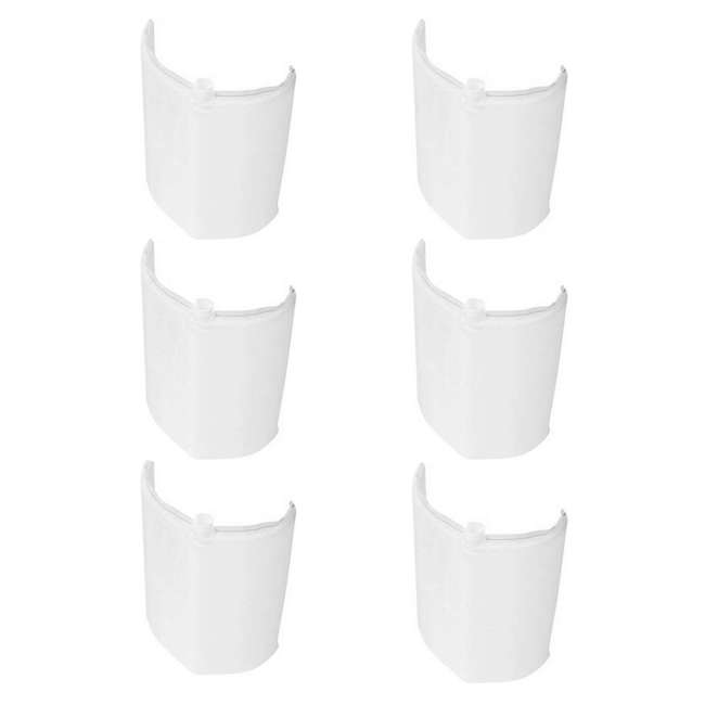 6 x FG1005 Unicel FG1005 D.E. Filter Full Grid 60 Sq Ft 7 Required (6 Pack)