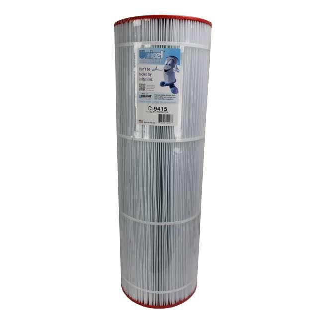 Unicel C 9415 Pool Filter Cartridge C9415