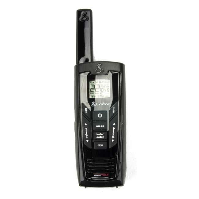 CXR925 Cobra CXR-925 Two-Way Radio Walkie-Talkies | CXR-925 3