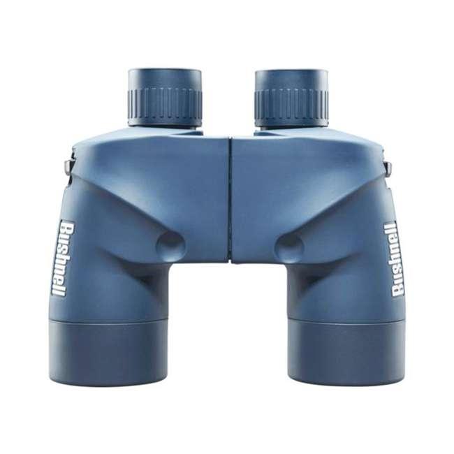 BSHN-137501 Bushnell 7x50mm Marine Waterproof Binoculars 4
