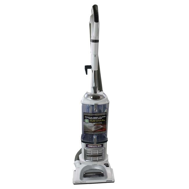 Shark Navigator Lift Away Professional Upright Vacuum