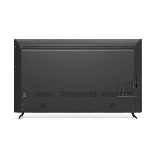 E70-E3-RB Vizio SmartCast E-Series 70-Inch UHD TV (Certified Refurbished) 3