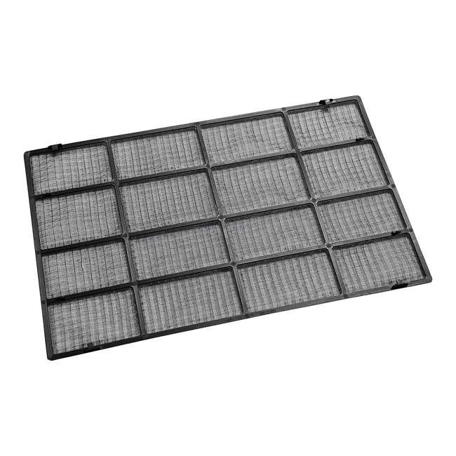 FFPA0822U1-RB Frigidaire FFPA0822U1 8k BTU Portable Air Conditioner (Certified Refurbished) 5