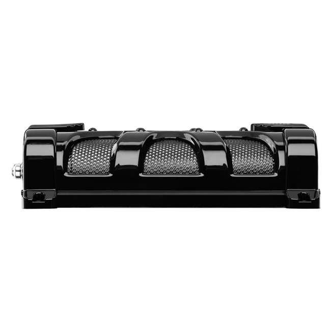 PC10F Planet Audio PC10F 10 Farad Capacitor 2