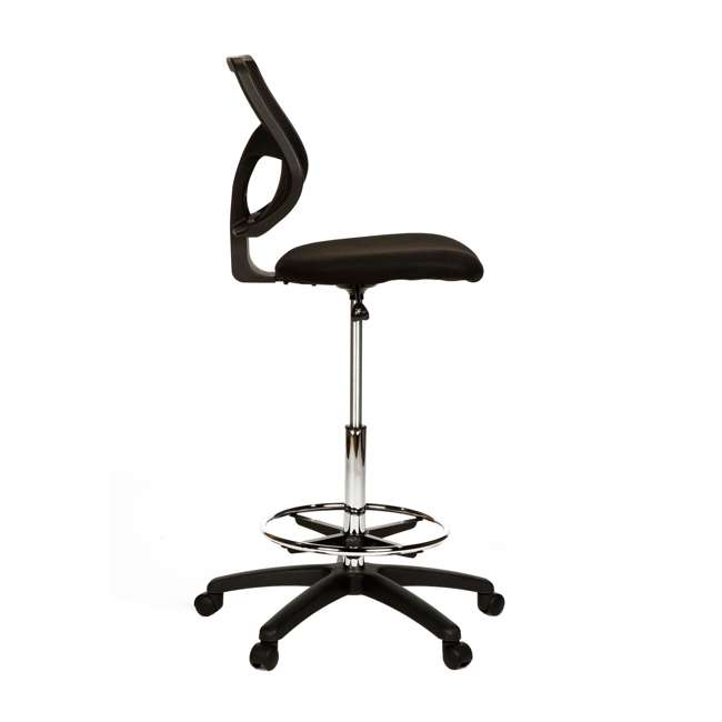 living adjustable stand up office desk drafting chair stand desk