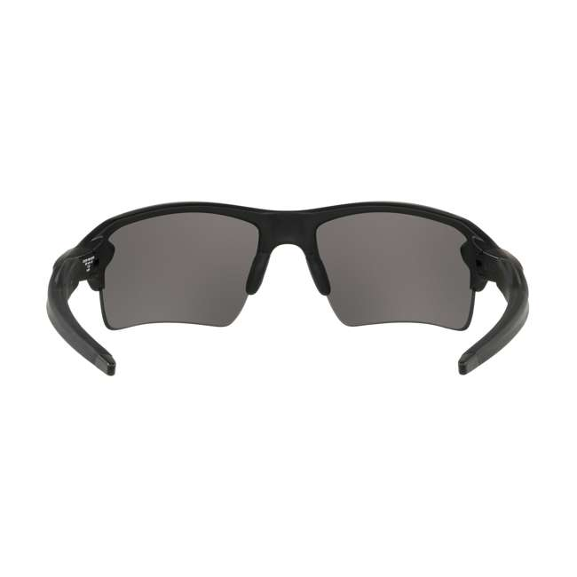 OO9188-8559 Oakley Standard Issue Flak 2.0 XL Collection, Prizm Gray Polarized 2