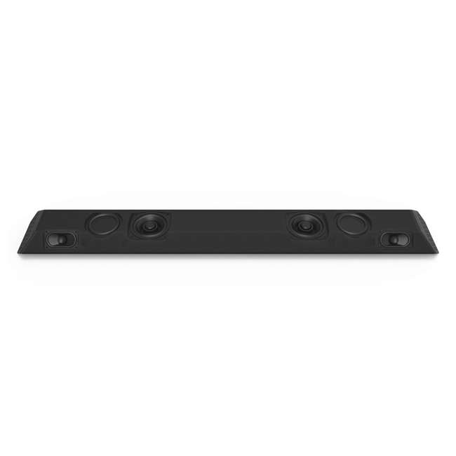 SB362AN-F6C VIZIO SB362AN-F6C 36 Inch 2.1 Channel Sound Bar 2