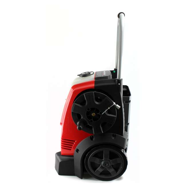 Powerstroke 1700 Psi Electric Pressure Washer  Refurbished    Ps171433