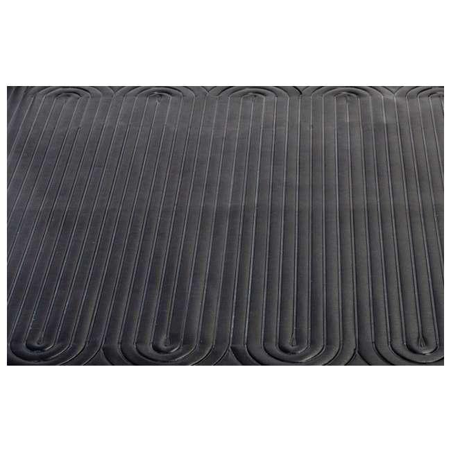 28685E Intex Solar Mat Above Ground Swimming Pool Heater | 28685E 4